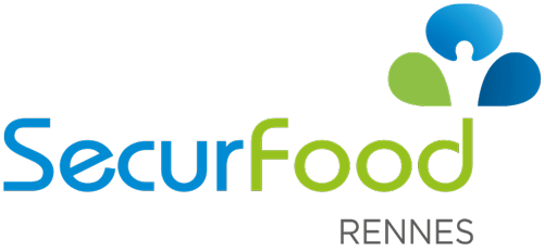 SecurFood Rennes